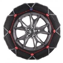 Sněhový řetěz Snox SUV SXV 580