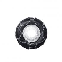 Sněhový řetěz Cervino  CL69 S