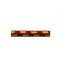 Polyesterová šňůra s výplní pr. 3,5mm