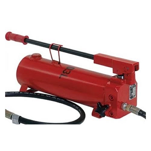2d8f2c4962661 Hydraulické čerpadlo HP 07