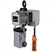 Elektrický kladkostroj DTS.451.001 nosnost 1,5 t
