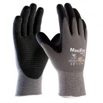 Ochranné pracovní rukavice MaxiFlex®Endurance™ XL 10