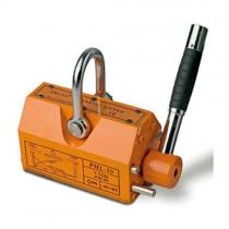 Zvedací magnet DML - 3
