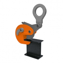 Zvedací svěrka OBKW 2t/3-20mm