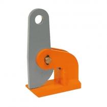 Zvedací svěrka HSXW 2t/ 0-100 mm