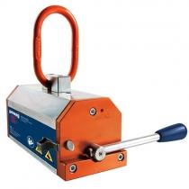 Zvedací magnet winner profimag PMA 150