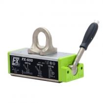 Břemenový magnet FX-600