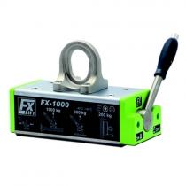 Břemenový magnet FX-1000