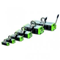 Břemenový magnet FX-2000