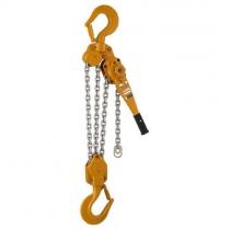 Pákový řetězový kladkostroj KITO LB090