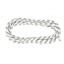 statické lano pr.10,5 mm