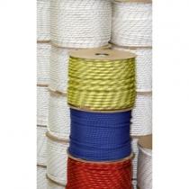 statické lano pr.12 mm