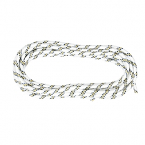 statické lano pr.14 mm