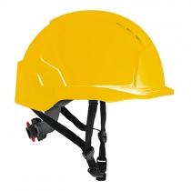 Helma EVOLITE High, žlutá