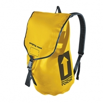 Transportní vak Gear Bag 50l