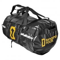 Velkoobjemová taška TARP DUFFLE (90l)