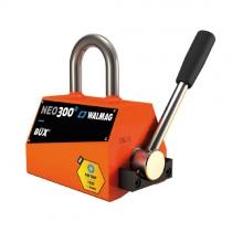 Břemenový permanentní magnet Neol300