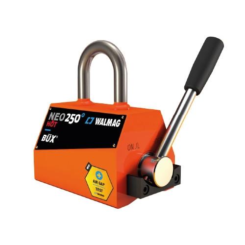 Břemenový permanentní magnet Neo 500 HOT