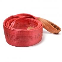 Zvedací textilní pás 1,5 m (nosnost 5000 kg)