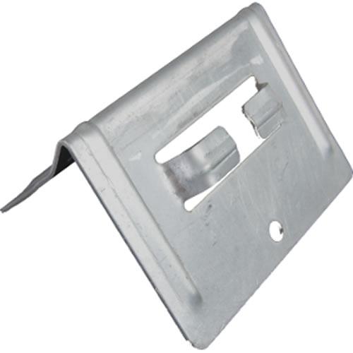 Ochranný kovový roh METAL MALY