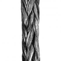 Syntetické lano HMPE pr. 10 mm